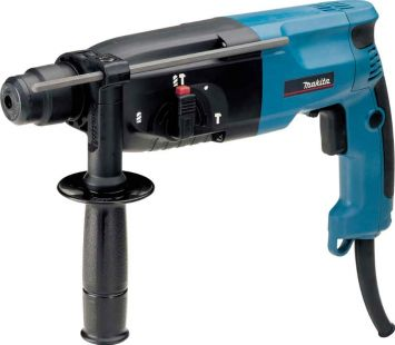 Дрель Makita HR2450FT